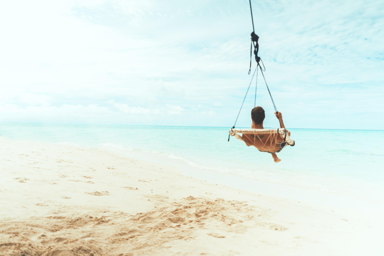 préstamo para vacaciones