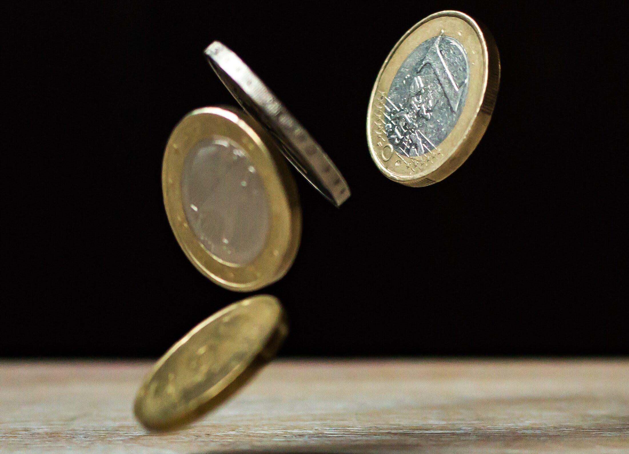 Créditos Para Microemprendimientos
