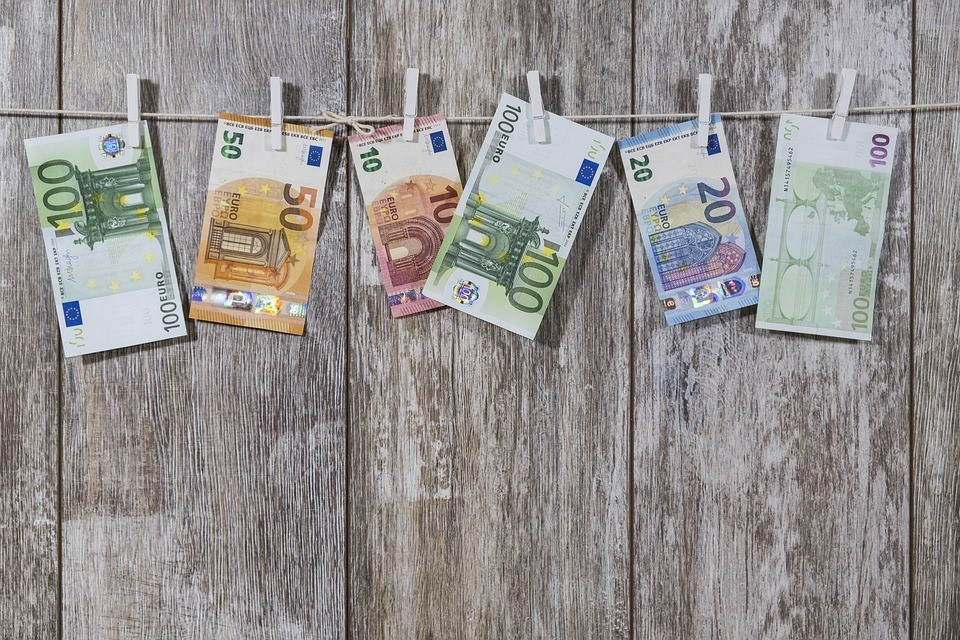 Prestmos por 300 Euro